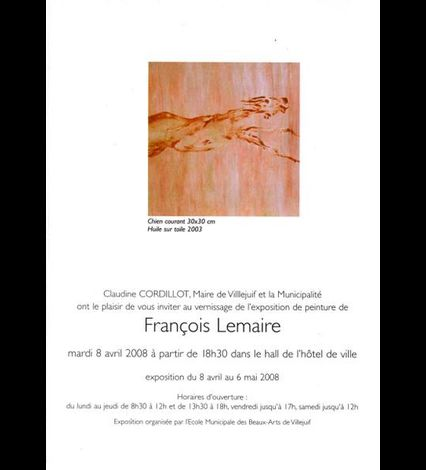 invitation-expo-villejuif