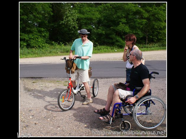 handicap-s-copie-1.jpg