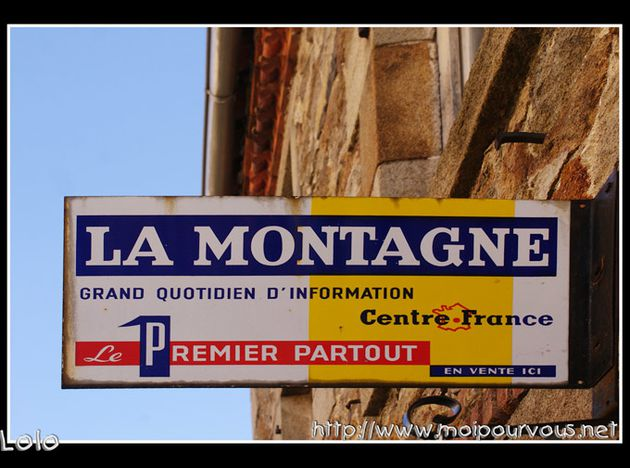 301 moved permanently - Journal la montagne 15 ...