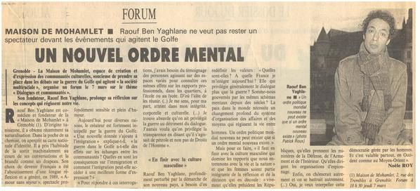 nouvel-ordre-mental.jpg