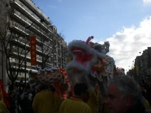 PARIS-chinese-new--year-01022009--22-.jpg