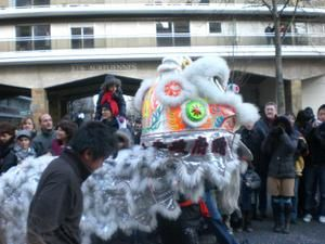 PARIS-chinese-new--year-01022009--33-.jpg