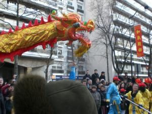 PARIS-chinese-new--year-01022009--40-.jpg