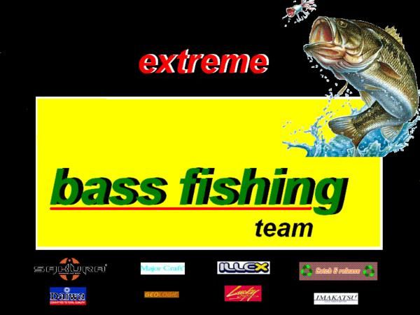 logo-extreme-bass-fishing.jpg
