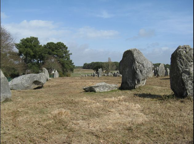 carnac 029