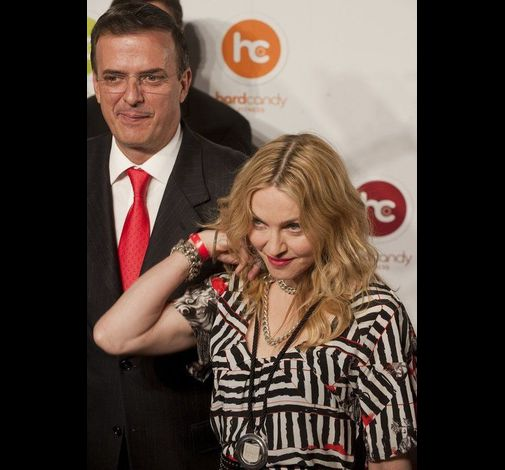 Madonna Hard Candy Fitness Mexico center 20101129 032