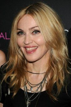 Madonna Material Girl launch party Macy's NY 20100922 155