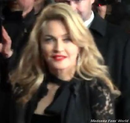 Madonna WE UK premiere London 20120111 03