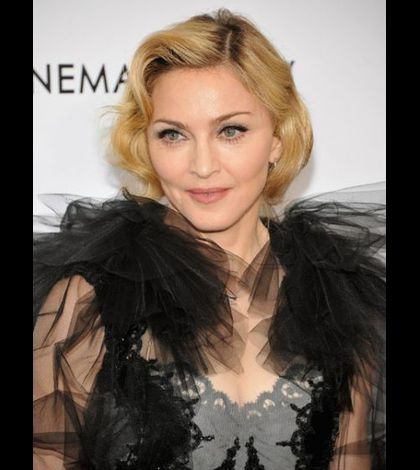 Madonna WE US premiere New York 20120123 39