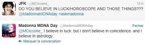 Madonna on Twitter MDNA Day 20120326 28 astrology