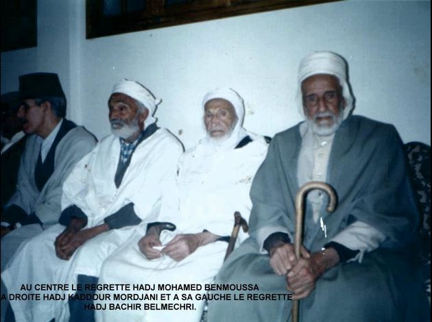 HADJ-MOHAMED-BENMOUSSA.jpg
