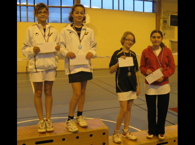 4-champ-Eure-jeunes-2011 1064