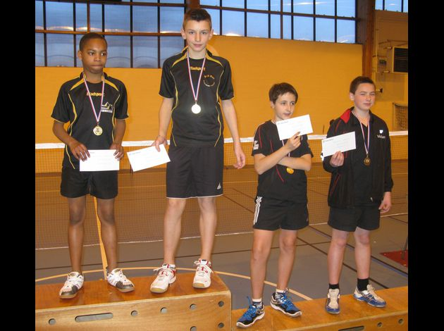 4-champ-Eure-jeunes-2011 1065