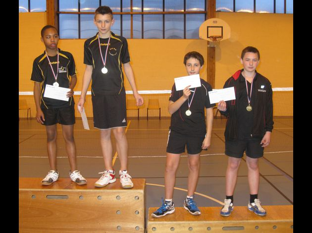 4-champ-Eure-jeunes-2011 1066