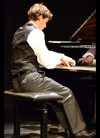 Spectacle-Chopin 0085