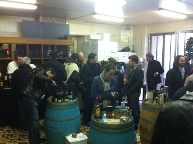 Salon-du-whisky-11-Decembre-2011 1753