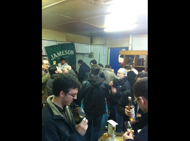 Salon-du-whisky-11-Decembre-2011 1760