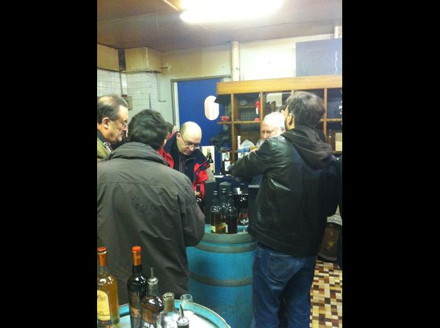 Salon-du-whisky-11-Decembre-2011 1762