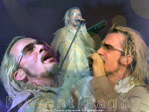 florent-pagny-.jpg