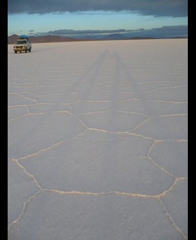 salar-uyuni--5-.jpg