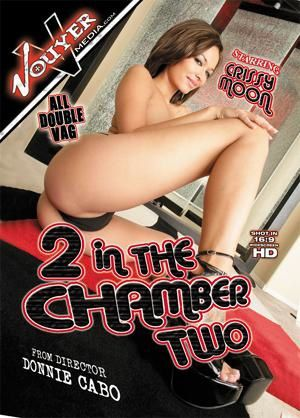 2_in_the_chamber_2.jpg