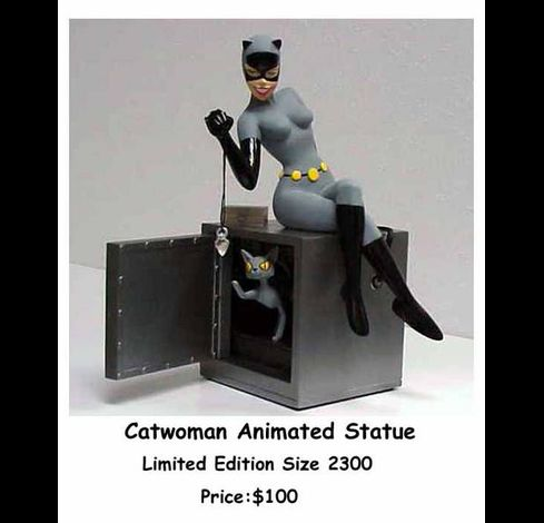 catwoman-animated-statue.jpg