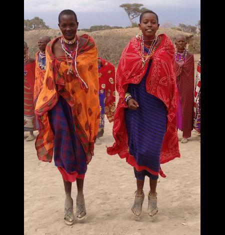 Masais--5-.jpg