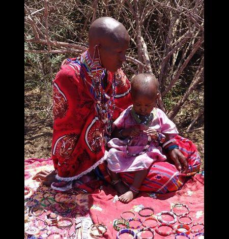 Masais.jpg