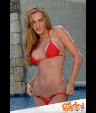 bikini-f01.jpg