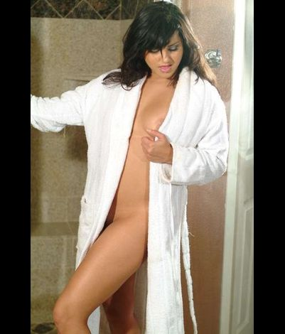 douche-fshower_robe02.jpg