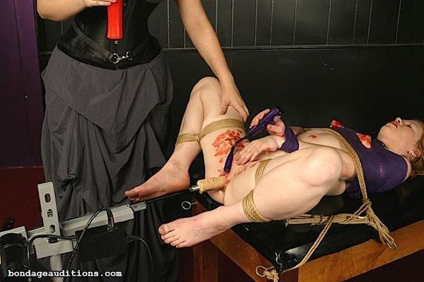 torture-c14.jpg