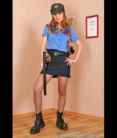 uniformepolicier-g01.jpg