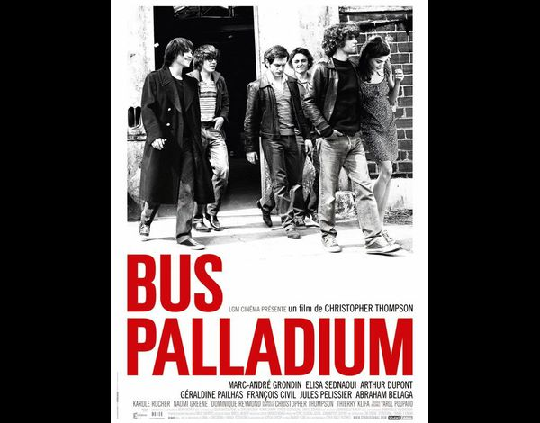 Ectac.Bus Palladium Film de Christopher Thompson.03