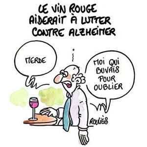 Ectac.Humour Alzheimer.03