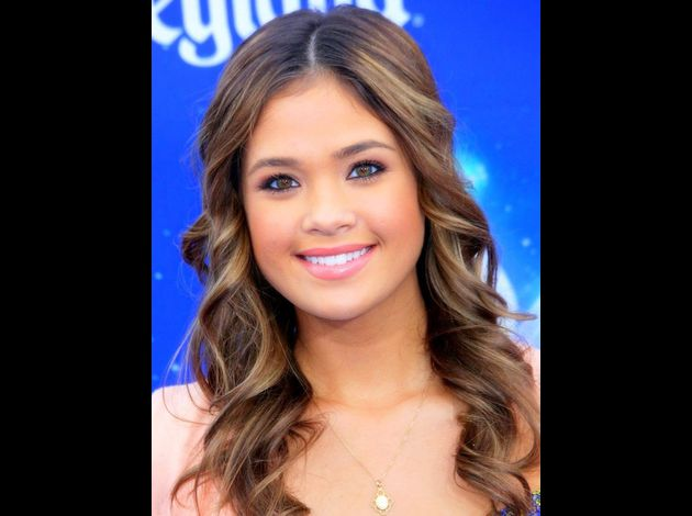 Ectac.Nicole Anderson.01