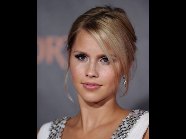 Ectac.Claire Holt.01