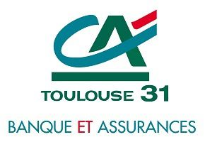 CA toulouse 31 banque assurances