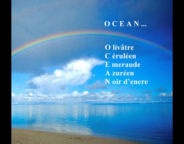 acrostiche-OCEAN.jpg: forum-cancer-homo-photos.over-blog.com/photo-1194099-acrostiche...