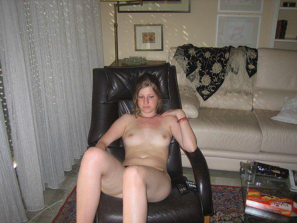 petite culotte 7