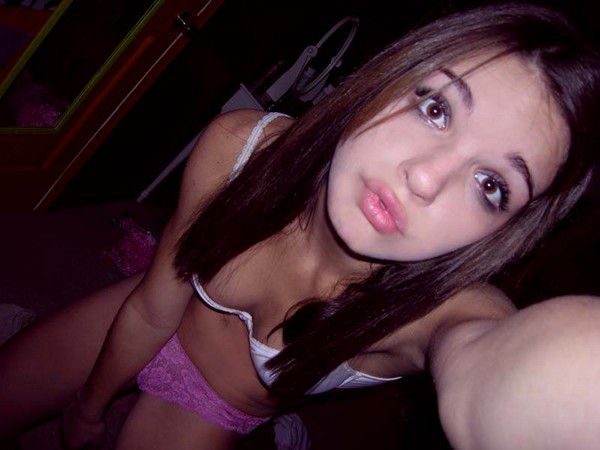 jenny13