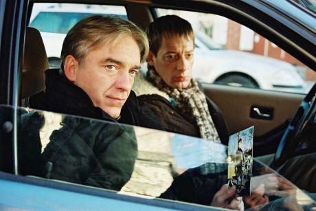 2004-mogelpackungmann1.jpg
