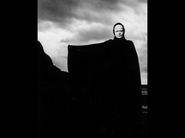 ingmar-bergman-the-seventh-seal-1957
