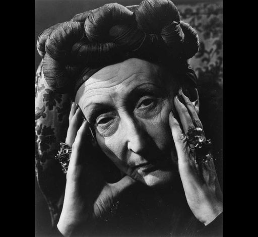 dame-edith-sitwell-1937