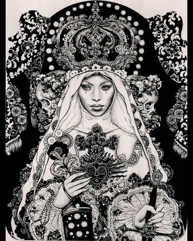 Vania Zouravliov-3-largeimg4