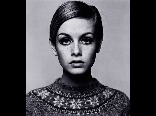 Twiggy Lategan