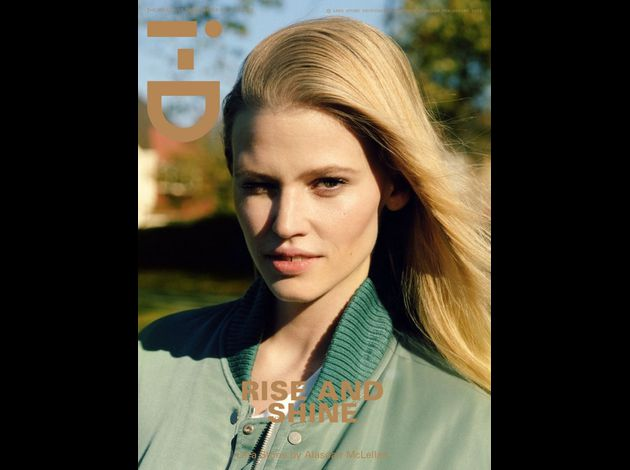 i-D #317 -04