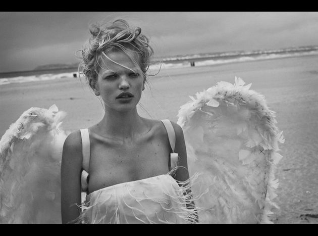 Peter Lindbergh-7-