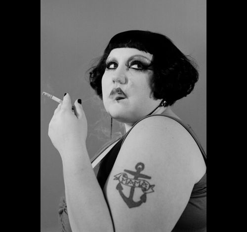 beth-ditto-jason-hetherington--1