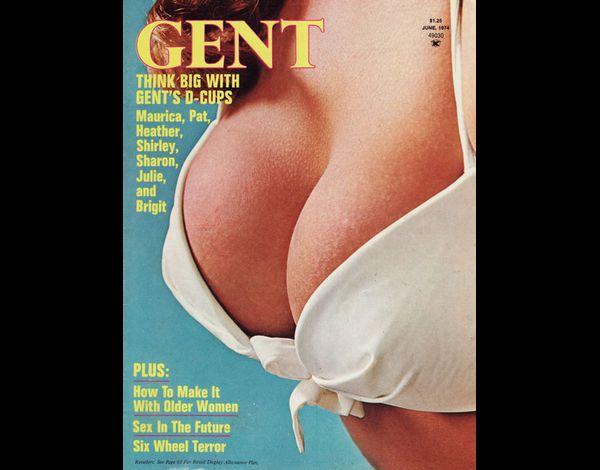 big GENT197406