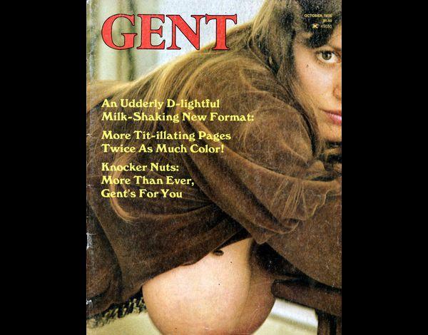 big GENT197510